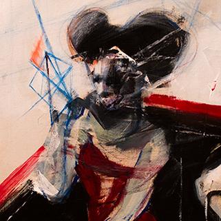 Artist | Unicat ✦ art shop